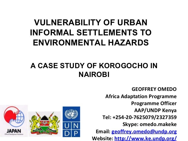 GEOFFREY OMEDO Africa Adaptation Programme Programme Officer AAP/UNDP Kenya Tel: +254-20-7625079/2327359 Skype: omedo.make...
