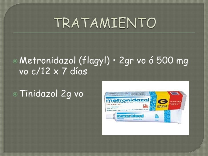 Ivermectin for dogs itching