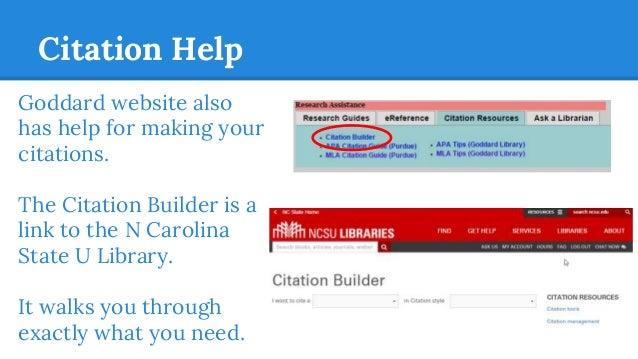 MLA citation help.....?