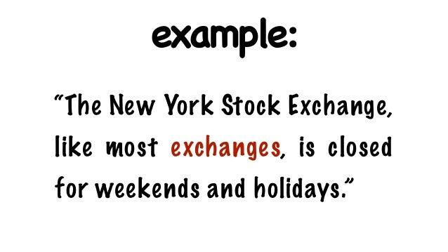 The english stock exchange : Binary Options Trading Platform : raj-services.com | Raj ...