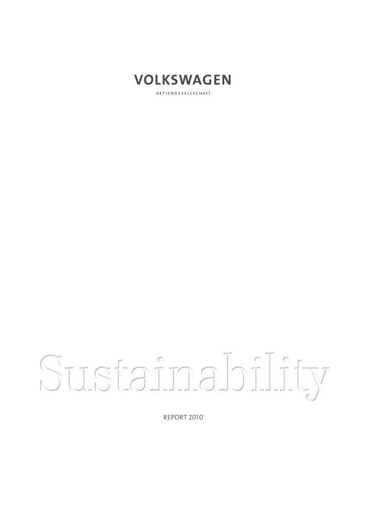 Vwag nachhaltigkeitsbericht online_e
