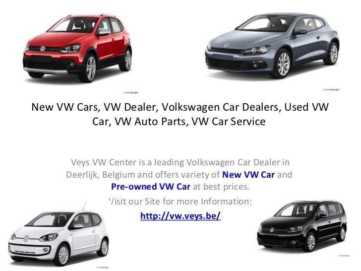 New Vw Cars Vw Dealer Volkswagen Car Dealers Vw Auto