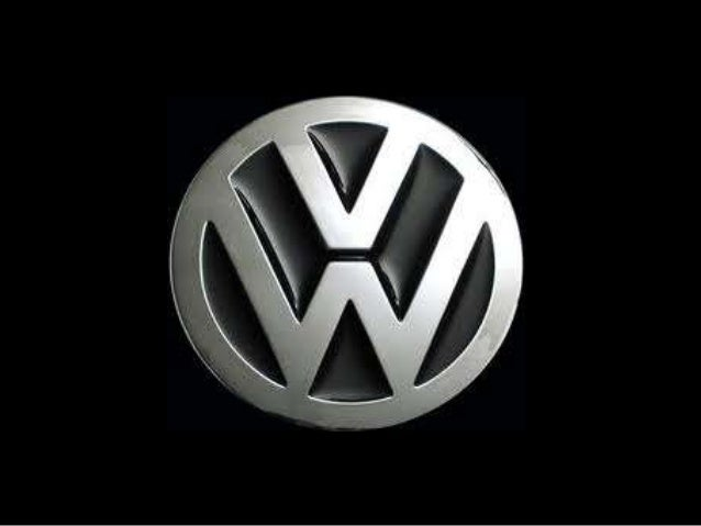 Target Audience• Our target audience is very large since  Volkswagen provides a lot different cars and  accessories. Thus,...