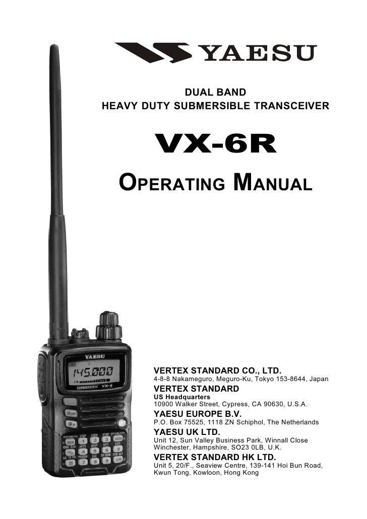 keyence vhx 5000 user manual pdf