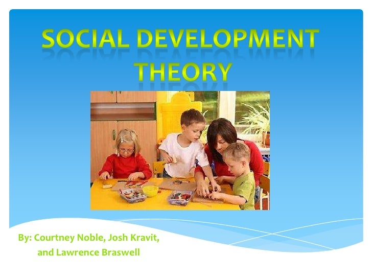 Essay Vygotsky S Sociocultural Theory