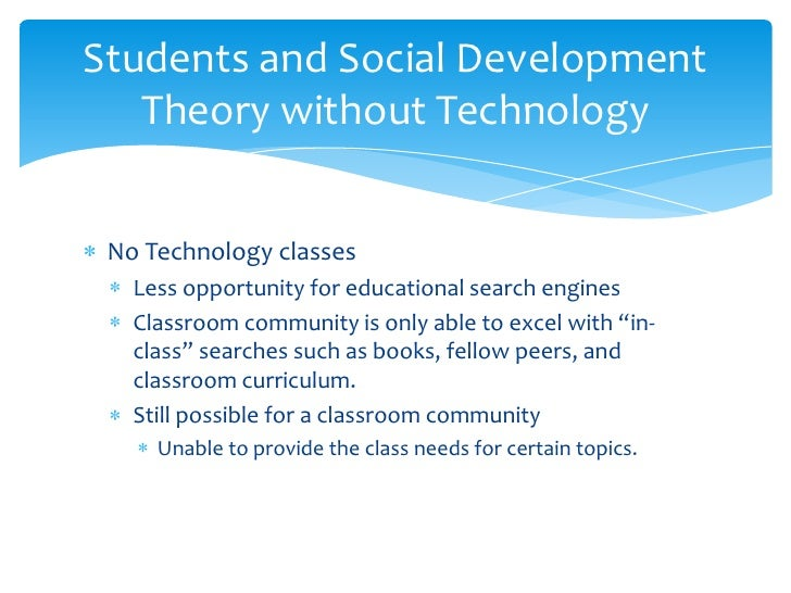 Vygotsky Classroom Design : Vygotsky theory
