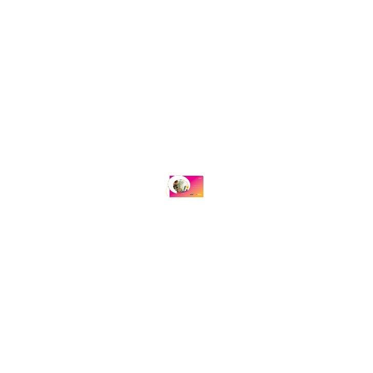 MSN y Windows Live - Tarifario Venezuela