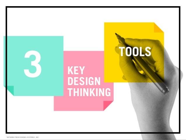 Idea Design idea design photo 10 2prototyping 12