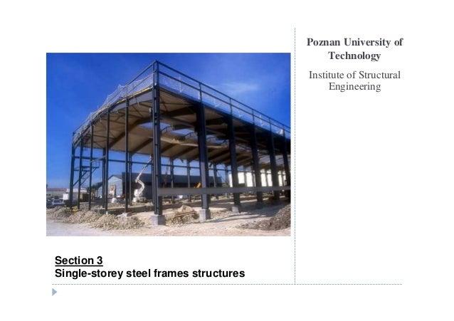 Poznan University of                                            Technology                                        Institut...