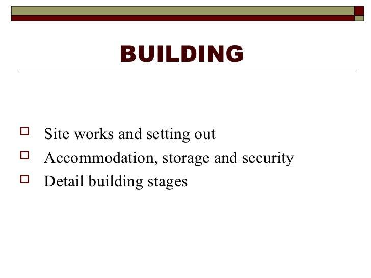 siteworks for revit architecture 2012 keygen