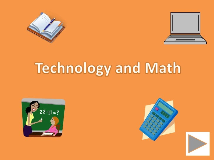 Slides 3-5: RM Brings Math Framework to Individual             Teachers  Slides 6-8: Math Course Takes 'Real Life' Approac...