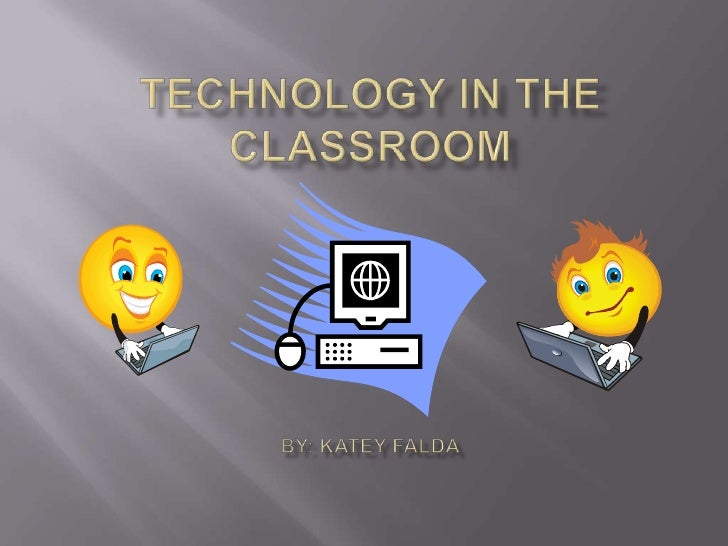    Article 1: Do Computers in the Classroom Boost     Academic Achievement?        Summary 1, - Summary 2, & - Personal ...