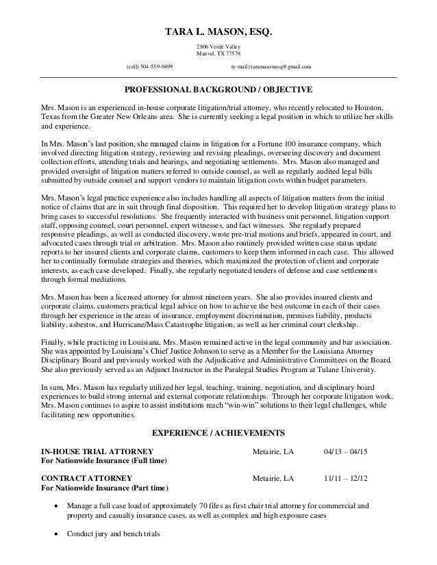 derek hoyem thesis Term papers on leadership styles causes of world war 2 essay ib seeds of   political science 101 essay questions derek hoyem thesis michell obama.