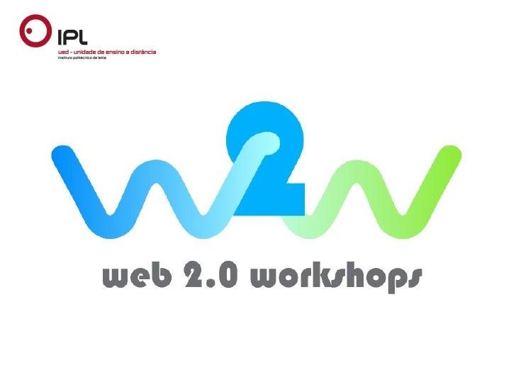 W2W Blog