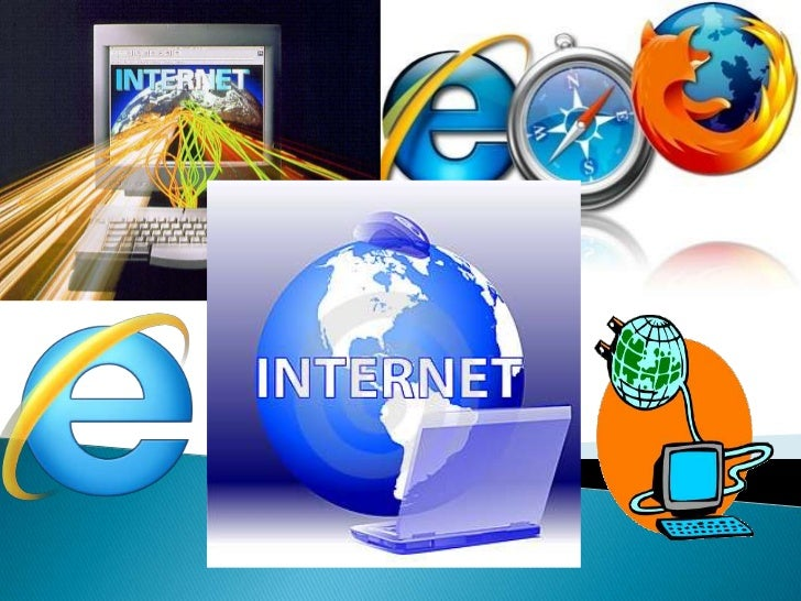 World Wide Web Essay