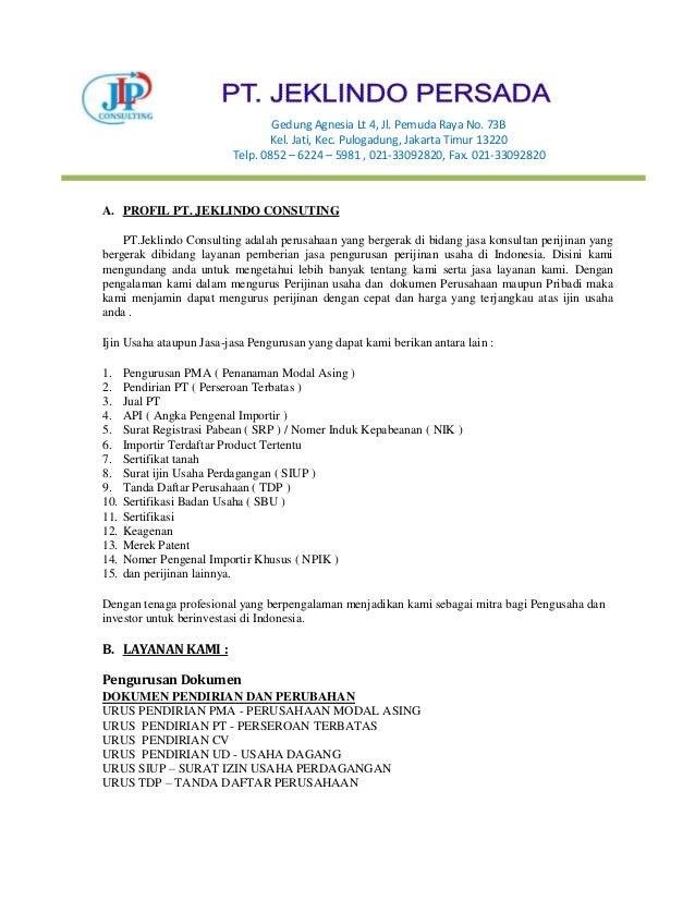 biro-jasa-pengurusan-dokumen-perusahaan-1-638.jpg?cb=1400737291