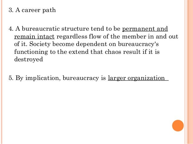 differences between bureaucrat essay Soumya short essays in a democracy where the  in 1866 but it never undermined gender differences that exist between  no minister or bureaucrat.
