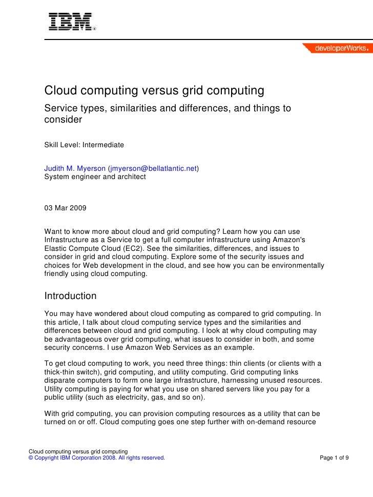 Wa cloudgrid-pdf