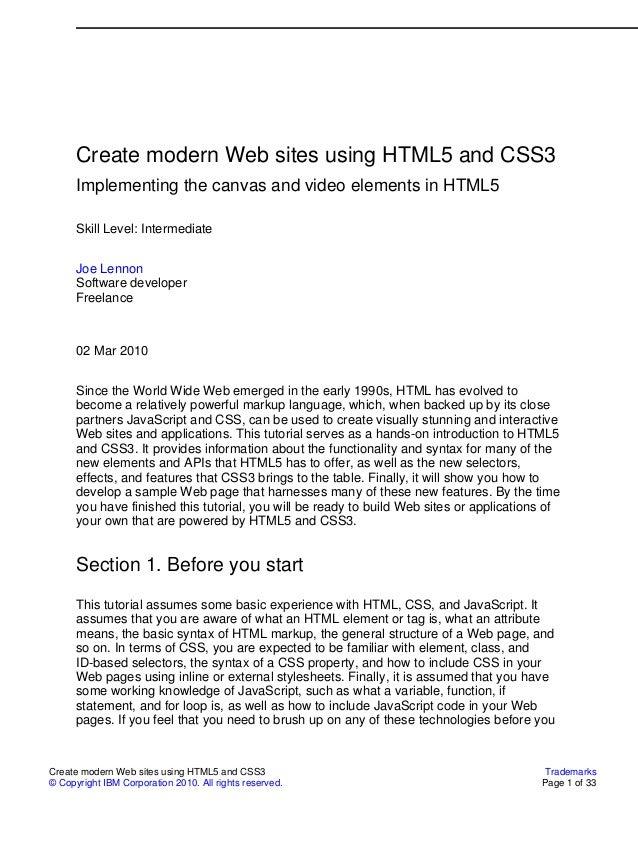 Wa html5-pdf