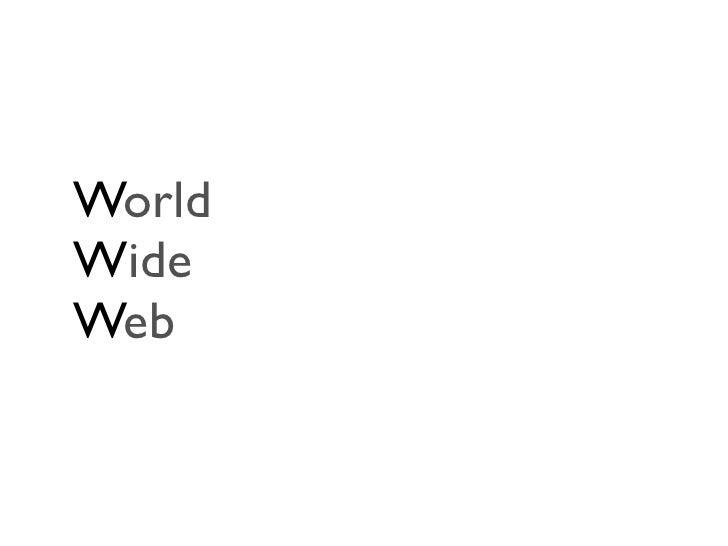 WaffleStudio Intro
