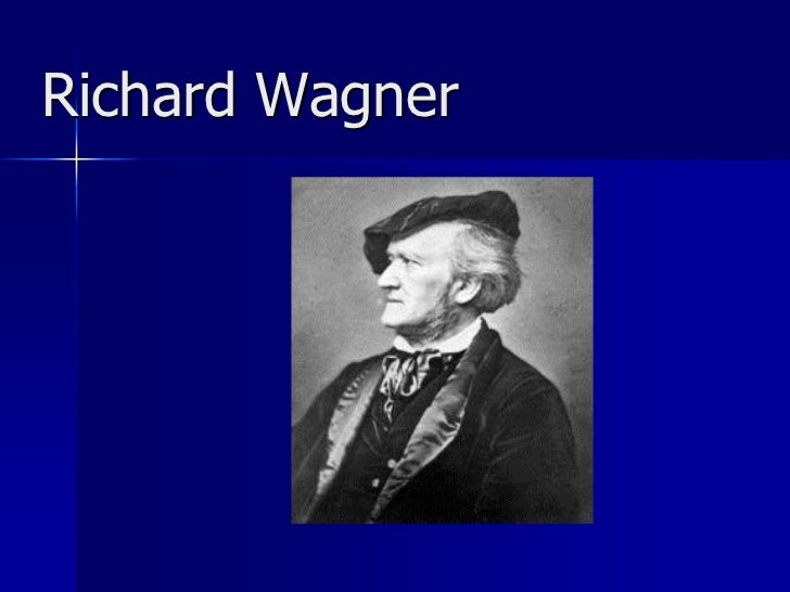 Wagner Powerpoint   pdf