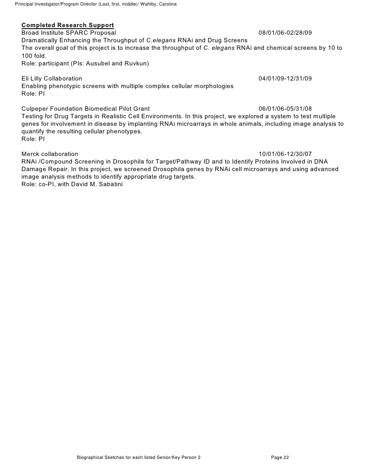essays about community service in high school % original cincinnati resume writing service