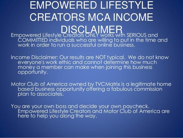 What Is Motor Club Of America Mca Mca Scam Motor
