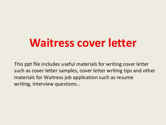 stonevoicesco waitress application denton waitress application