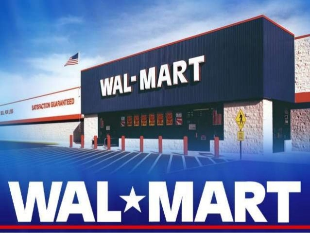 caso wal mart in germany Mod pizza we hire in the neighbor of 200 to 300 employees a week and sap successfactors is going to transform our ability to create that experience with our own employees in the way that we are trying to do with our guests.