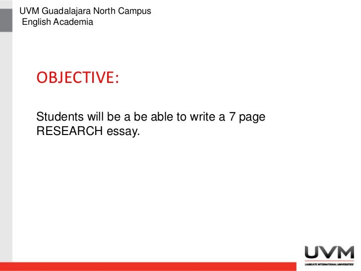 Expanding Academic Vocabulary with a Collaborative On line Database Training and Support for Postgraduate Researchers