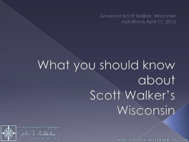 Walker in illinois 4 17-12-checked
