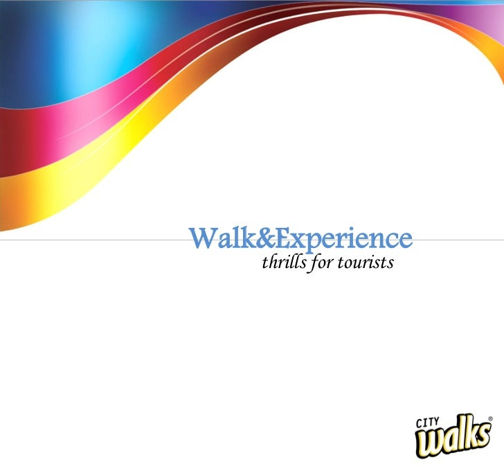 English_version_Walk&experience 2011