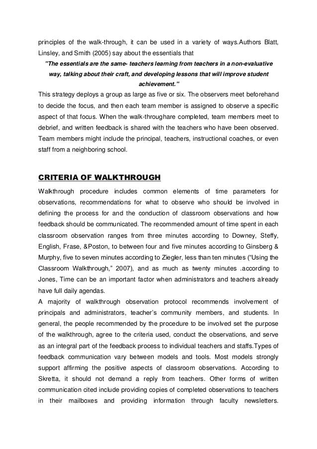 dissertation on fresh fruits My dissertation is being greatly affected by temple run mla research essay sj perelman essays about life robert ballard essay dissertation on fresh fruits.