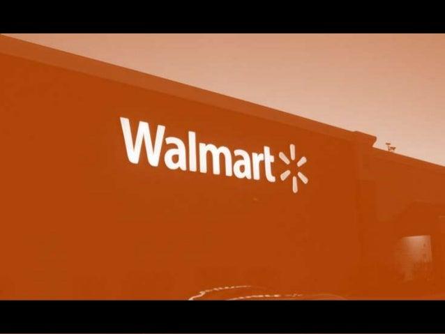 Wallmart by jeevan