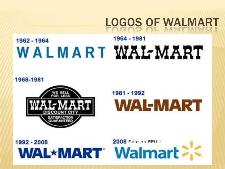 wal mart stores in india management essay Free essays from bartleby | background- walmart is a bentonville, arkansas   walmart information management system (ims) walmart is a retail giant that just   china, costa rica, el salvador, guatemala, honduras, india, japan, mexico,.