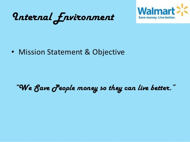 micro and macro environment of walmart 221 the structure of the marketing environment 222 the micro and macro environment 23 environmental scanning 24 macro environmental analysis 241 demographic environment intermediaries as for example wal-mart in us, pantaloons in india 257 public marketing management.