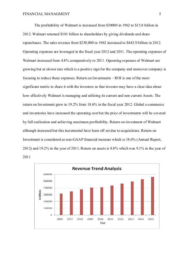 walmart globalization essay