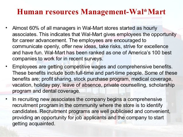 wal mart value chain analysis Retail giant wal-mart stores is a huge collector of big data from around the   walmart can use data analysis to personalize mobile rollback deals for  wal- mart is also using big data to help it better manage the supply chain.