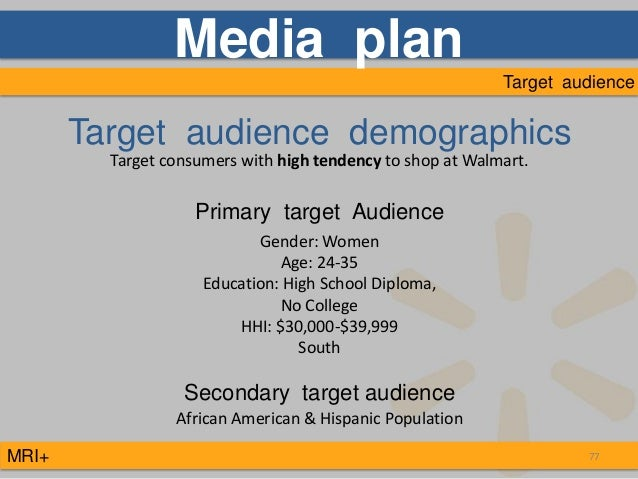 walmart vs target financial analysis for past five years Get walmart inc (wmt) historical quarterly, 5 year, or 10 year income statement information including revenue, sales, expenses, operating income, taxes, net income, and earnings per share.