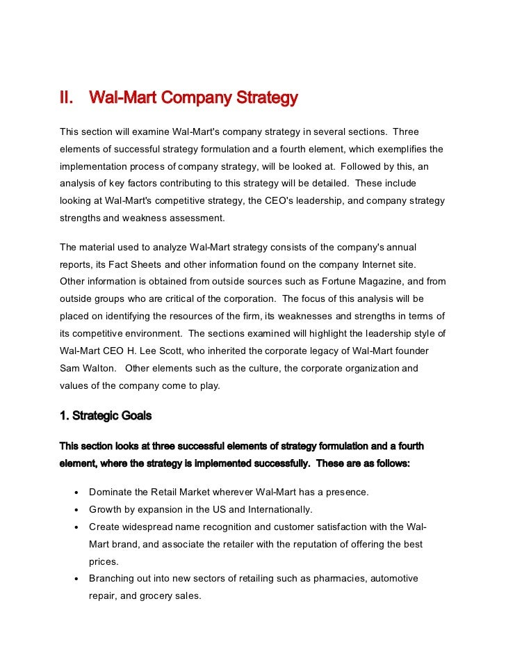 case analysis sears roebuck and co vs Sears, roebuck and co vs wal-mart stores, inc roebuck and co vs wal-mart stores, inc one reads in this case.