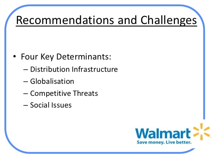 walmart management and leadership analysis Category: wal mart business analysis management title: management and  leadership paper.