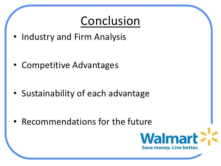 wal-mart stores case study + strategic management View homework help - walmart case study unit 6assignement docx from mba 6012 at capella university wal-mart 1 wal-mart case study mba integrated global marketing instructor: johnny.