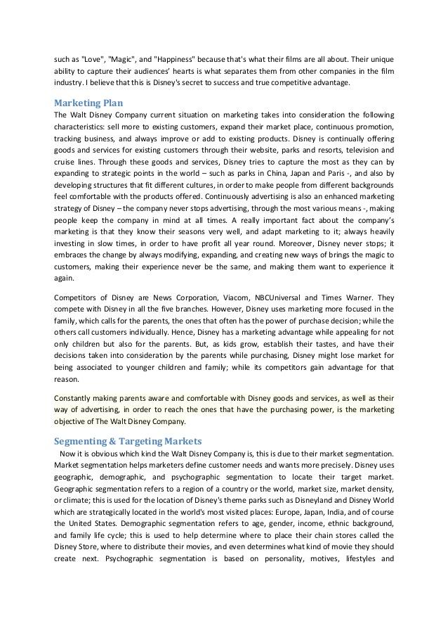 Best Buy Case Study Analysis - Essays - Amberkeita