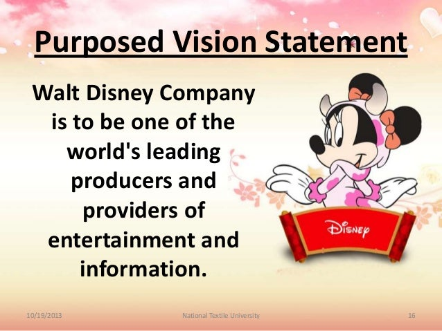 walt disney cpm ife efe Admission essay editing service reliable disney ife matrix ask for assignment  walt disney company  audit cpm efe internal audit ife strategic plan swot.