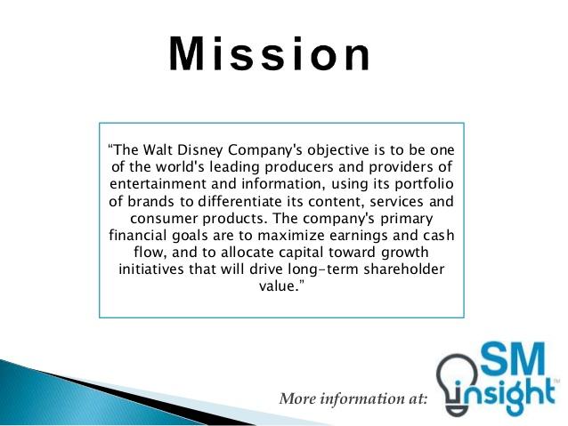 walt disney companys yen financing essay