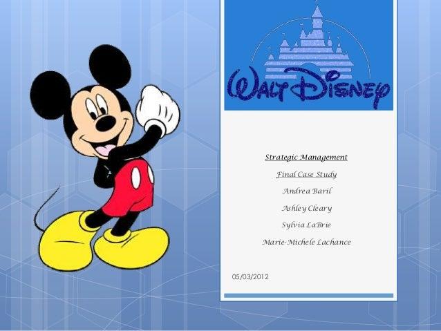 Disney Powerpoint Template | Template Design