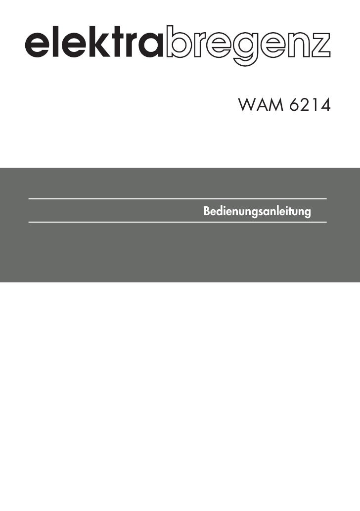 Wam 6214