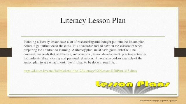 lesson plan for ece Early childhood education education if you would like to share a lesson plan for inclusion on teacherorg 12th grade science lesson plans.