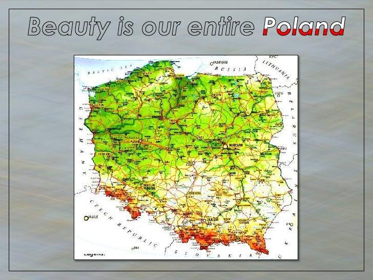 Wanderings on Poland (16)