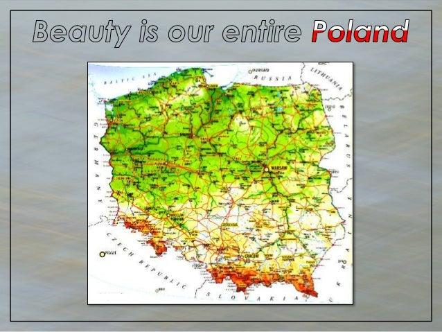 Wanderings on Poland (7)